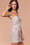 Платье #12943. Вид 4.