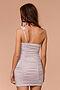 Платье #12943. Вид 5.