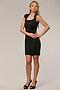 Платье #12972. Вид 4.