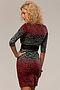 Платье #12985. Вид 5.