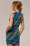 Платье #12988. Вид 5.
