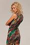 Платье #12989. Вид 6.
