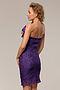 Платье #13028. Вид 4.