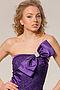 Платье #13028. Вид 6.