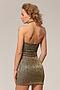 Платье #13042. Вид 4.