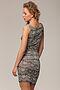 Платье #13044. Вид 3.