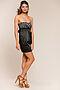 Платье #13062. Вид 3.