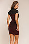 Платье #13066. Вид 4.