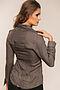 Блузка #13084. Вид 5.
