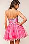 Платье #13094. Вид 5.