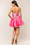 Платье #13094. Вид 6.