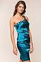 Платье #13104. Вид 4.