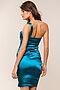 Платье #13104. Вид 5.
