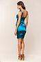 Платье #13104. Вид 6.