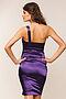 Платье #13105. Вид 4.