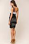 Платье #13106. Вид 3.