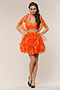 Платье #13115. Вид 4.