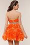 Платье #13115. Вид 5.