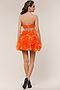 Платье #13115. Вид 6.