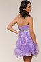 Платье #13116. Вид 4.