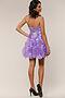 Платье #13116. Вид 5.