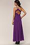 Платье #13119. Вид 2.