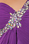 Платье #13119. Вид 4.
