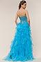 Платье #13124. Вид 4.