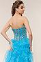 Платье #13124. Вид 5.