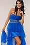 Платье #13128. Вид 3.