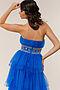 Платье #13128. Вид 4.
