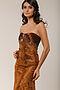 Платье #13131. Вид 3.