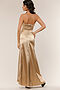 Платье #13132. Вид 6.