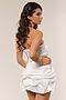 Платье #13133. Вид 6.