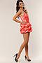 Платье #13135. Вид 5.
