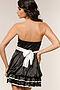 Платье #13139. Вид 5.
