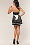Платье #13139. Вид 6.