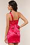 Платье #13145. Вид 3.