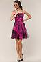 Платье #13152. Вид 3.