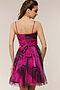 Платье #13152. Вид 4.