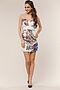 Платье #13168. Вид 3.