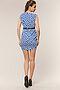 Платье #13172. Вид 5.
