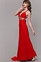 Платье #13240. Вид 3.