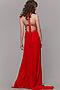 Платье #13240. Вид 5.