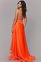 Платье #13241. Вид 3.