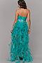 Платье #13242. Вид 5.