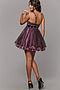Платье #13248. Вид 6.