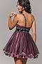Платье #13248. Вид 7.