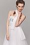 Платье #13254. Вид 2.