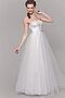 Платье #13254. Вид 3.